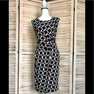 Dress Barn Dress - Size 12